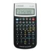 Калькулятор Citizen SR-260N, Черный, купить за 1 120руб.