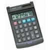 Калькулятор Canon LS-39E, Темно-серый, купить за 735руб.