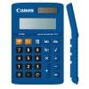 Калькулятор Canon LS-88L-BL, Синий, купить за 665руб.