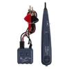 Fluke PRO3000 (Набор для трассировки кабелей), купить за 6 715руб.