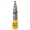 Fluke MT-8200-63A (Набор для трассировки кабелей), купить за 11 725руб.