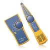 Fluke MT-8200-60-KIT (Набор для трассировки кабелей), купить за 16 880руб.
