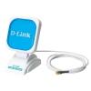 Сетевое оборудование D-Link ANT24-0600 (Антенна), купить за 1580руб.