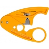 Fluke 11230002 (Инструмент для разделки кабеля), купить за 2 015руб.