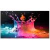 Информационную панель Samsung UD46E-P, Черная, купить за 376 160руб.