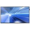 Информационная панель Samsung DC55E, Черная, купить за 129 525руб.