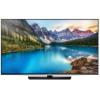 Информационная панель Samsung HG55ED690EB, Черная, купить за 88 090руб.