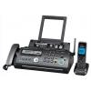 Факс Panasonic KX-FC968RU-T, темно-серый, купить за 9 270руб.