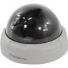 Камера видеонаблюдения Orient AB-DM-26, муляж, купить за 480руб.