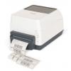 Принтер наклеек Toshiba B-FV4T-GS14-QM-R, Белый, купить за 15 670руб.