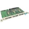 Серверный аксессуар Panasonic KX-TDA0190XJ (Плата расширения), купить за 11 300руб.