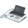 Хаб Unify OpenStage (L30250-F600-C108), купить за 23 055руб.