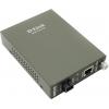 Медиаконвертер сетевой D-Link DMC-1910T/A8A, купить за 18 615руб.