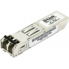 Медиаконвертер сетевой D-Link DEM-311GT, купить за 1 630руб.