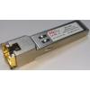 Медиаконвертер сетевой MLaxLink МL-712G, купить за 1 695руб.