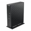 Роутер Netgear DM200-100EUS (ADSL маршрутизатор), купить за 2 855руб.