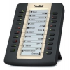 Серверный аксессуар Yealink EXP20 (Модуль расширения), купить за 5 650руб.