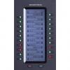 Серверный аксессуар Grandstream GXP-2200EXT (Модуль расширения), купить за 6 720руб.