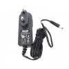 Блок питания TRENDnet TEW-655BR3G (адаптер питания для маршрутизатора), купить за 805руб.