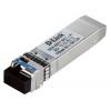 Медиаконвертер сетевой D-Link DEM-436XT-BXD, купить за 20 890руб.
