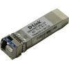 Медиаконвертер сетевой D-Link DEM-436XT-BXU, купить за 20 115руб.