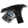 Хаб Polycom SoundStation IP5000 conference phone, купить за 27 360руб.