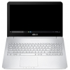 Ноутбук Asus N552VX-FW168T , купить за 63 410руб.