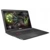 Ноутбук Asus GL752VW-T4483T, Gray, купить за 76 580руб.