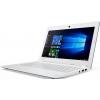 Ноутбук Lenovo IdeaPad 110S-11IBR, купить за 18 760руб.