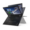 Ноутбук Lenovo ThinkPad X1 Yoga , купить за 117 245руб.