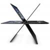 Ноутбук Lenovo ThinkPad X1 Yoga , купить за 114 600руб.