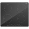 Варочная поверхность Darina P EI305 B, черная, купить за 12 690руб.