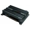 Автомобильный усилитель Sony XM-N502 /Q, купить за 4570руб.
