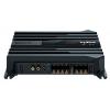 Автомобильный усилитель Sony Xplod XM-N502 (двухканальный), купить за 4 630руб.