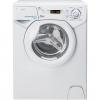 Машину стиральную Candy AQUA 114D2-07, фронтальная, купить за 19 055руб.