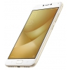 Смартфон Asus ZenFone 4 Max ZC554KL 2/16 Gb, золотистый, купить за 11 580руб.