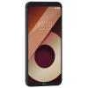 Смартфон LG Q6a M700 2Gb/16Gb LTE, черный, купить за 12 760руб.