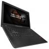 Ноутбук Asus GL553VE-FY037T , купить за 69 900руб.