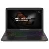 Ноутбук ASUS ROG GL553VE-FY200T , купить за 81 800руб.