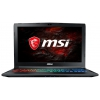 Ноутбук MSI GP62M 7REX Leopard Pro, купить за 69 880руб.