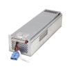 Источник бесперебойного питания Аккумулятор APC RBC27, купить за 33 735руб.