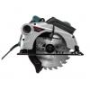 Циркулярная пила Hammer Flex CRP1500D 1500Вт (ручная), купить за 5 785руб.