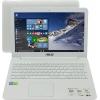 Ноутбук ASUS X556UQ-DM812D XMAS, купить за 33 795руб.
