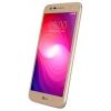 Смартфон LG X Power 2 M320 5,5
