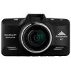 Автомобильный видеорегистратор SilverStone F1 A50-SHD, черный, купить за 4 830руб.