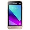 Смартфон Samsung Galaxy J1 Mini Prime SM-J106H 1/8Gb, золотистый, купить за 5040руб.