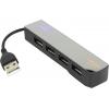 USB концентратор CBR CH123 USB2.0, купить за 595руб.