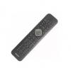 Универсальный пульт ду Philips SRP5018-10 черный, купить за 1 270руб.