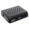 TV-тюнер Tesler DSR-310, черный, купить за 980руб.