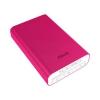 Аксессуар для телефона Мобильный аккумулятор Asus ZenPower Duo ABTU011 10050mAh, розовый, купить за 1765руб.